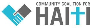 Community Coalition for Haiti