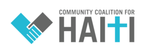 Funding Your Trip | Community Coalition for Haiti