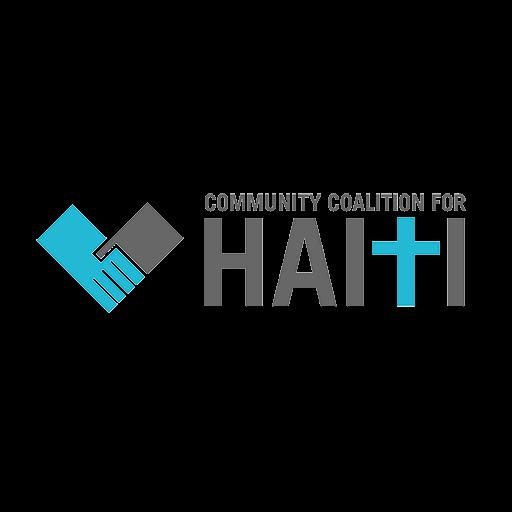CCHaiti