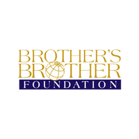 Brothers Brother Foundation