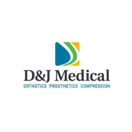 D and J Medical