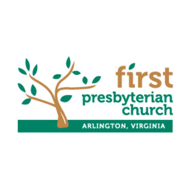 Image result for First Presbyterian Church Arlington VA