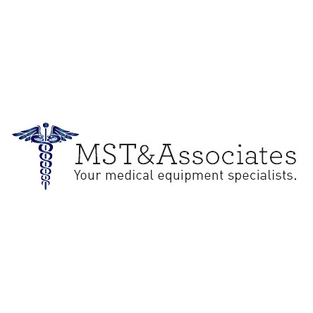 MST and Associates
