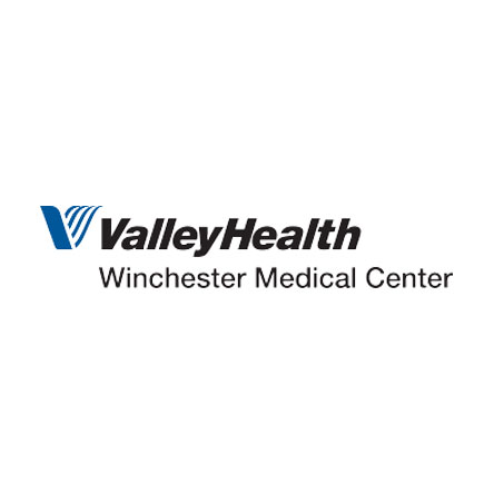 Valley Health Winchester Medical Center