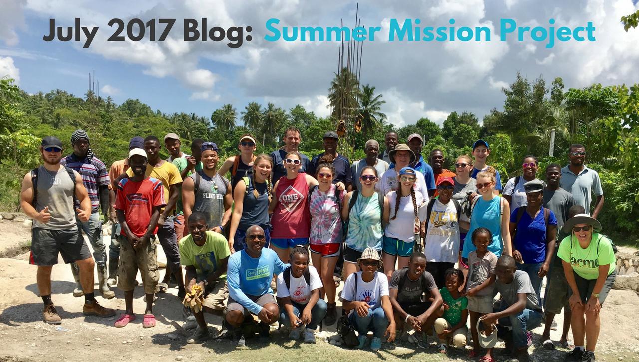 July-2017-Blog_-Summer-Mission-Project-2